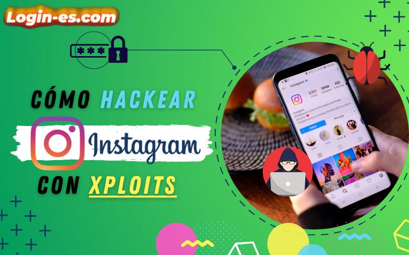 hackear instagram online sin paga