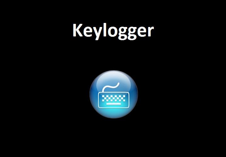 keyloger-app-programa